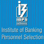 IBPS CWE recruitment Specialist Officer Call Letter Download