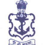 SSC Officer in Indian Navy for Executive and Technical Branch – December 2012