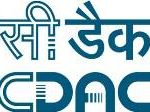 CDAC Noida Recruitment May 2012 for Project Engineers – cdacnoida.in
