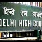 Delhi High Court Recruitment May 2012 – Apply Now for System Assistant