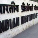 IIT JEE Results 2012 Now Available – Online IIT JEE Results 2012