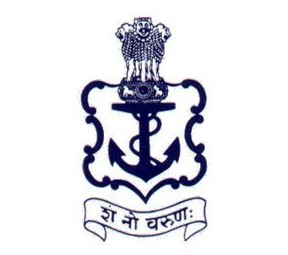INDIAN NAVY 10+2 CADET (B TECH) ENTRY SCHEME MAY 2012