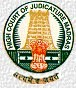 Madras High Court Logo