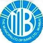 Municipal Cooperative Bank Recruitment May 2012 – System Analyst/Sr. Manager