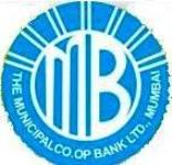municipal cooperative bank mumbai logo