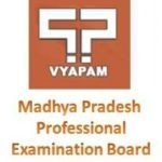 MP PEPT Pharmacy 2012 Final Answer Sheet download – MP PEPT Results 2012