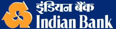 Indian Bank Recruitment 2012