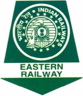 Eastern Railways