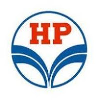 HPCL Recruitment 2012 for Graduate Engineers through GATE 2013