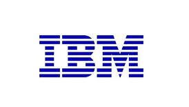 IBM India Recruitment