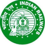South Western Railway Recruitment RRC 2012 for ITI / Class10th Candidates (Last Date 28 Sep)