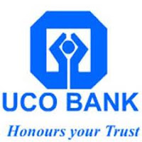 UCO Bank Recruitments