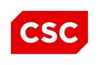 CSC Hyderabad Recruitment 2013 for Freshers for System Engineers