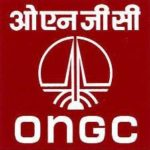 ONGC Recruitment 2013 (Rajasthan) – Apply Online www.ongcindia.com