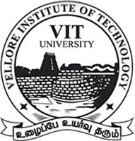 VIT University Faculty Recruitment 2013 – www.vit.ac.in