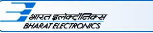 Bharat Electronics Limited BEL Exam Results 2013