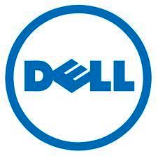 Dell India Recruitment Jobs 2013