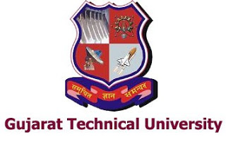 GTU Recruitment 2013 | www.gtu.ac.in | Non Teaching Job Vacancies | Apply Online