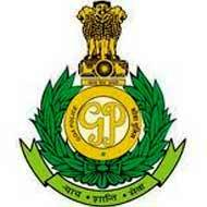 Goa Police Constables Written Exam Results 2013