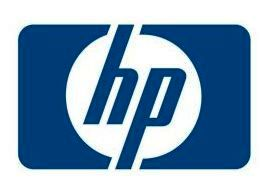 HP Recruitment 2013 for freshers & Experienced Graduates (B.E/B.Tech)