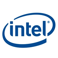 Intel India Recruitment 2013