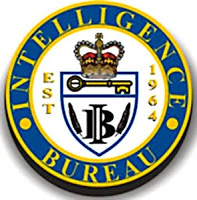 Intelligence Bureau IB ACIO Grade II Officer Recruitment (Written Exam) 2013