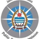 Jammu & Kashmir JK PSC Lecturer Technical Exam Results 2013 | www.jkpsc.nic.in