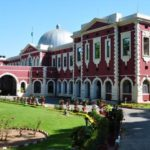 Jharkhand High Court Recruitment 2013 | jharkhandhighcourt.nic.in | Stenographers Vacancies