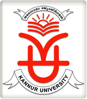 Kannur University Kerala M.Sc. 4th Sem Results