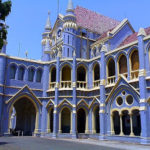 MP High Court Exam 2013 Call Letter/Admit Card Download | mponline.gov.in