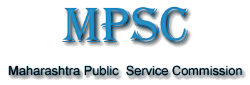 MPSC Clerk-Typist Vacancies 2013 | Online Application | mpsconline.gov.in