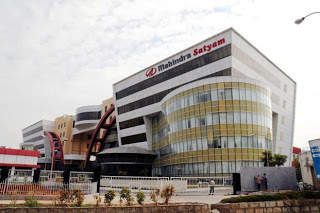 Mahindra Satyam Jobs Recruitment 2013