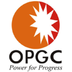 OPGC Recruitment 2013 | Vacancy for Various Posts | opgc.co.in