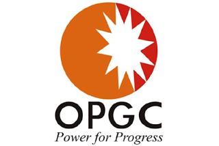 OPGC Odisha Power Generation Corporation Recruitment 2013