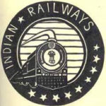 RRB Bhopal Exam Results 2013 Held on 09-09-2012 | rrbbhopal.gov.in