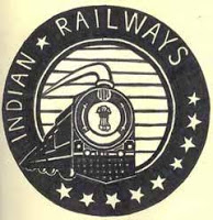RRB Railway Recruitment Board Recruitment Exam Results 2013