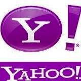 Yahoo Softwares Recruitment 2013 (Freshers) Any Graduate/PG