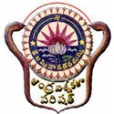 Andhra University M.C.A II Year Regular/Supp. Exam Results Oct 2012