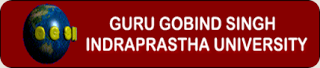 GGSIU Indraprastha University BJMC & B.Ed Exam Results Dec 2012