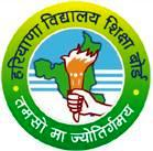HBSE Admit Card Download Class 10th/12th Exam 2013