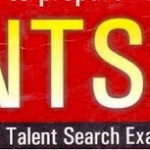 NTSE Talent Search Exam Nov 2012 First Level Results | SSC Board bseap.org