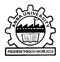 Anna University Teaching Jobs 2013