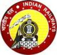 RRC Delhi North Railway Recruitment 2013