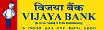Recruitment of Probationary Clerk Common Written Exam Results (CWE-CL-II) 2013