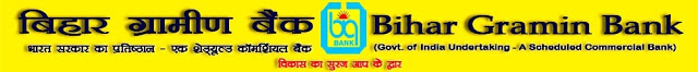 Bihar Gramin Bank Recruitment 2013 for Officers Vacancies IBPS