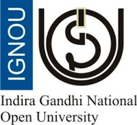 IGNOU University Recruitment 2013 | Teaching Vacancies