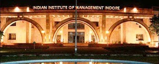 IIM Indore Vacancies 2013 – Apply Online www.iimidr.ac.in