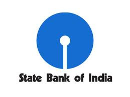 SBI Bank Jobs 2013 for Assistant Manager Vacancies for Experienced