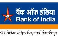 10th Pass Jobs in Bank of India BOI