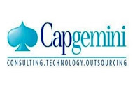 Capgemini Jobs 2013 for Software Engineers Hyderabad | B.E/B.Tech Graduates (Freshers/Exp.)